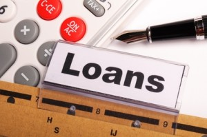 How to Find a Loan