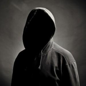 Zombie-in-hoodie-300x300
