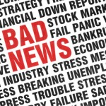 is-bankruptcy-bad-news-150x150